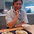 20061109南科期中報告-台南遊