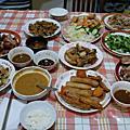 20090128-0130 農曆年in屏東