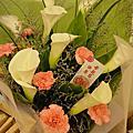 20100508-0509 (第一個)母親節