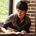 20120907-12韓國鐵腳天天都有驚奇之旅