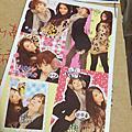 20111227-31日本大阪京都慢慢遊
