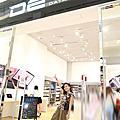 環球購物中心(0728)