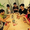 101002ecstasy台北林口
