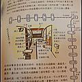 01_書籍