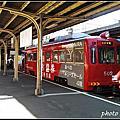 33_日本交通