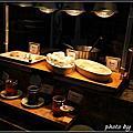 61_國內飯店