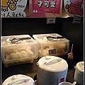 21_鍋物