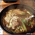 15_麵食