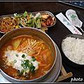 14_亞洲料理