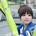 154.FION_小綠與高雄C-Bike