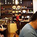 柳屋日本料理
