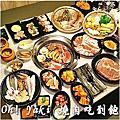 新竹OH.YAKI燒肉吃到飽