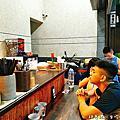 新竹車庫町咖哩丼飯