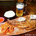 新竹三九八串燒燒烤