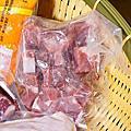 中秋烤肉組2500元