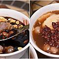 竹北都納燒仙草.紅豆湯.豆花