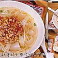 新竹美食泰之味泰式風味麵食館