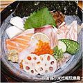 新竹美食日本料理.乾一杯