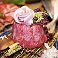 竹北響燒肉.好響丼飯