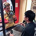 新竹下午茶飲料糖貴妃手工黑糖珍珠