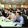 2013 醫學研討會