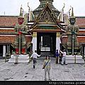 2004  泰國  亞太癲癇年會