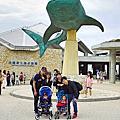 201704沖繩親子旅遊
