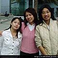 2006.01.11學士團拍