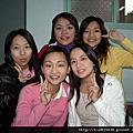 2006.03.01學士照