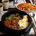 肥胖日記-日式+韓式