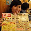 120527小柔生日京都遊