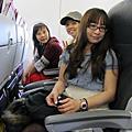 130419関西空港-大阪