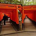 130423奈良-京都