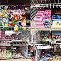 易購 e-go 玩具工廠