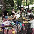20140419-小瑪幫in桃李河畔