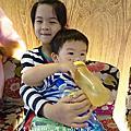 20140405-兒童節快樂in文心森林公園&屋馬