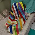 編織專區-保暖款