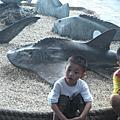 2008.06.25-27墾丁Family Trip!