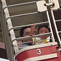 2007.07.22 兒童樂園&天母一日遊