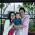 2006.10.8~9 礁溪行
