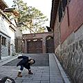 2014.11韓國親子遊