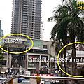 Malaysia@2013.11