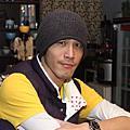 090401黃騰浩專訪