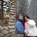 20090206韓國行(第二天)