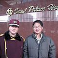 20090209韓國行(第五天)