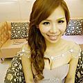 Ting's Bride-筱喬