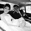 Ting's Bride-意豪