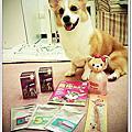 2011寵物用品展