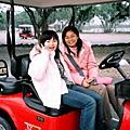 2005.1.23~1.26 花蓮行