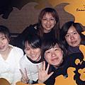 2005.03.23 老人聚會